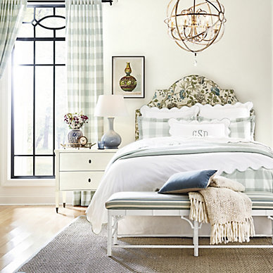 . Furniture   Home Furniture   Ballard Designs   Ballard Designs