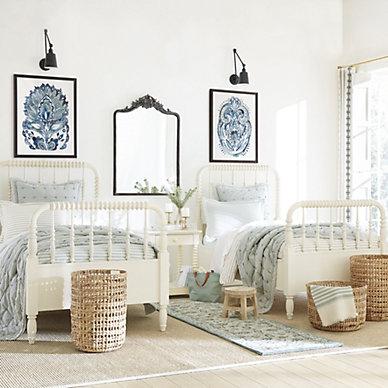 Outstanding Bedroom Furniture Ballard Designs Ballard Designs Home Interior And Landscaping Mentranervesignezvosmurscom