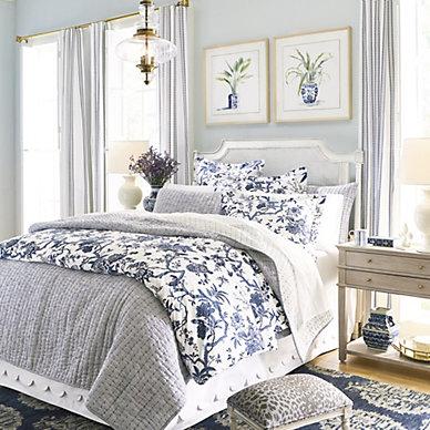 Bedroom Furniture | Ballard Designs | Ballard Designs