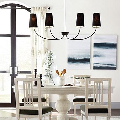 Fine Dining Room And Kitchen Furniture Ballard Designs Download Free Architecture Designs Madebymaigaardcom