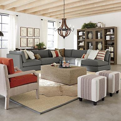 . Furniture   Home Furniture   Ballard Designs   Ballard Designs