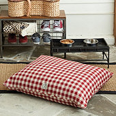 Toto Dog Bed