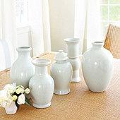 Suzanne Kasler Sanremo Pottery