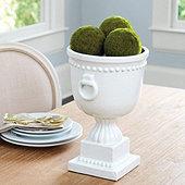 Champagne Bucket Vase
