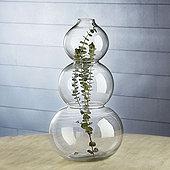 Libby Gourd Vase