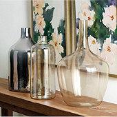 Calla Floor Vases