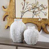 Barlett Vases