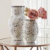 Reese Vases