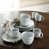 Brimfield Farmhouse Dinnerware Collection