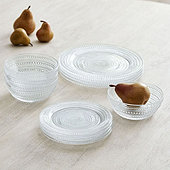 Nova Dinnerware Collection