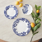 Ashby Dinnerware Collection