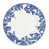 Ashby Dinner Plate