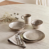 Madalena Dinnerware Collection