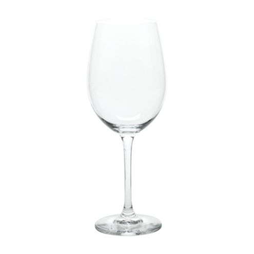 Jameson Glasseware - White Wine - Set of