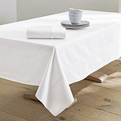 Essential Rectangular Tablecloth