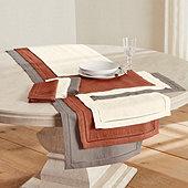 Melrose Table Linens