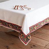 Katrina Table Linens