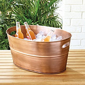 Humont Beverage Tub