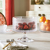 Nova Trifle Bowl