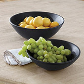 Huntley Serving Bowls - Set of 2