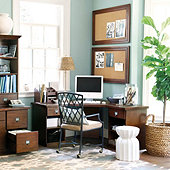 Belgrado Home Office