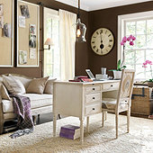 Captivating Dianna Home Office