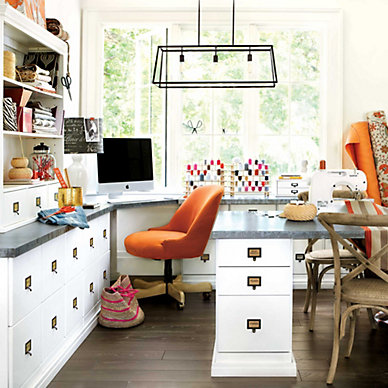 Original Home Office Furniture™ Collection