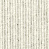 Rabun Stripe Drapery Panel - Wheat