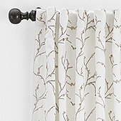 Modern Kitchen Curtains Ballard Designs