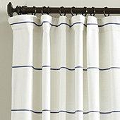 Bowen Striped Panels - Set of 2