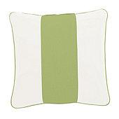 Color Block Indoor/Outdoor Pillow