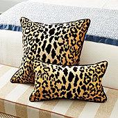 Serengeti Pillow
