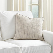 Marcella Tweed Pillow
