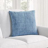Crawford Pillow