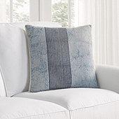 Kensie Pillow