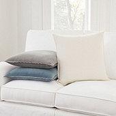 Alessandra Velvet Pillow
