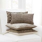Anouk Pillows