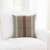 Yindi Striped Pillow