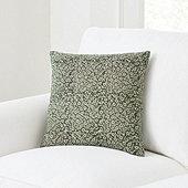 Frances Ditsy Floral Pillow