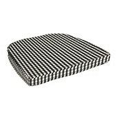 Ballard Essential Small Cushion Cover - Select Colors