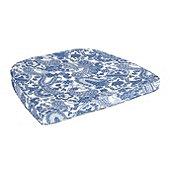 Ballard Essential Medium Cushion Cover - Select Colors