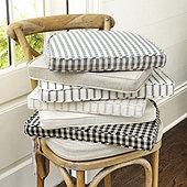 Ballard Essentials Cushion Inserts - Petite