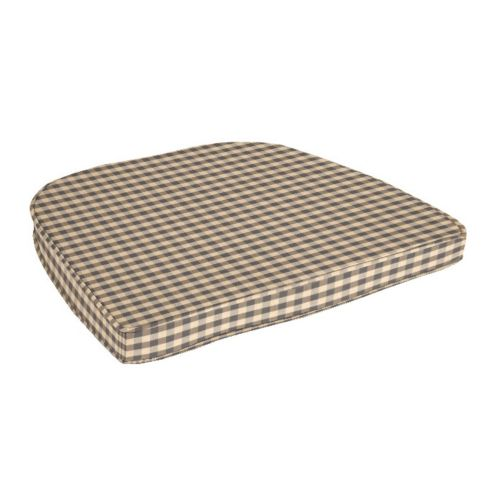 Ballard Essential Cushion - Petite