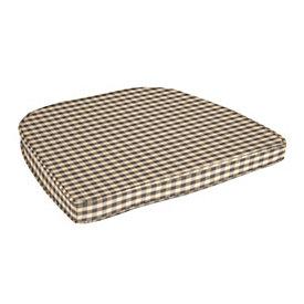 Charmant Ballard Essential Cushions