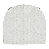 Ballard Essential Cushion Cover - Large