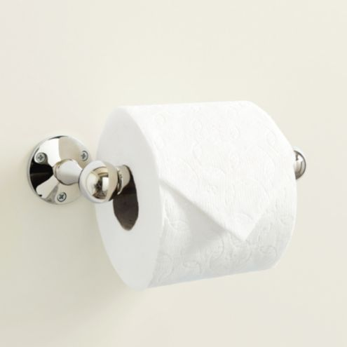 Emmie Tissue Holder