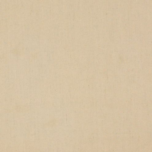 Danish Linen Oatmeal Fabric by the Yard