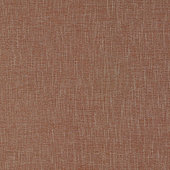 Aster Spice Fabric by the Yard