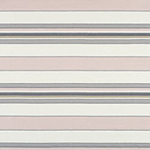 Amberly Blush Fabric By The Yard