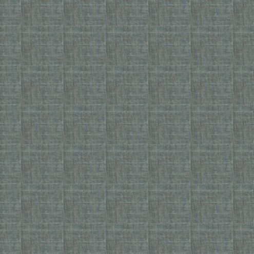 Borden Aqua Fabric by the Yard
